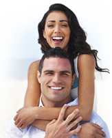 Brooklyn Cosmetic Dentists Orthodontists Periodontists