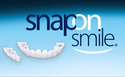 Snap On Smile Brooklyn Cosmetic Dentists Orthodontists